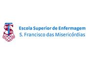 ESE S. Francisco das Misericórdias