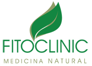 FITOCLINIC - Mediciona Natural