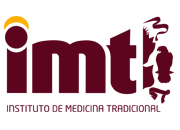 IMT - Instituto de Medicina Tradicional