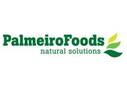 Palmeiro Foods