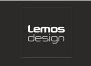 Martins Lemos