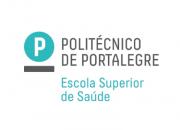 Escola Superior de Enfermagem de Portalegre