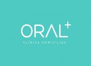 Oral +