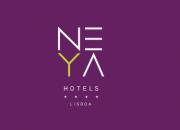 HOTEL NEYA