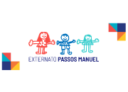 EXTERNATO PASSOS MANUEL