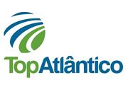 Top Atlântico