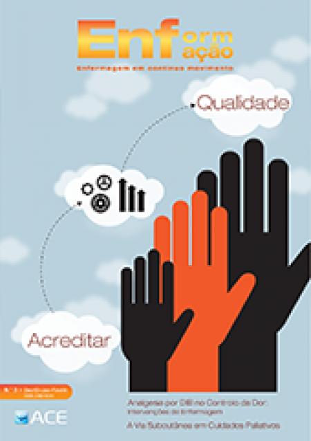 3ª Edição Revista ENFormação