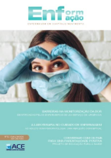 11ª Revista ENFormação