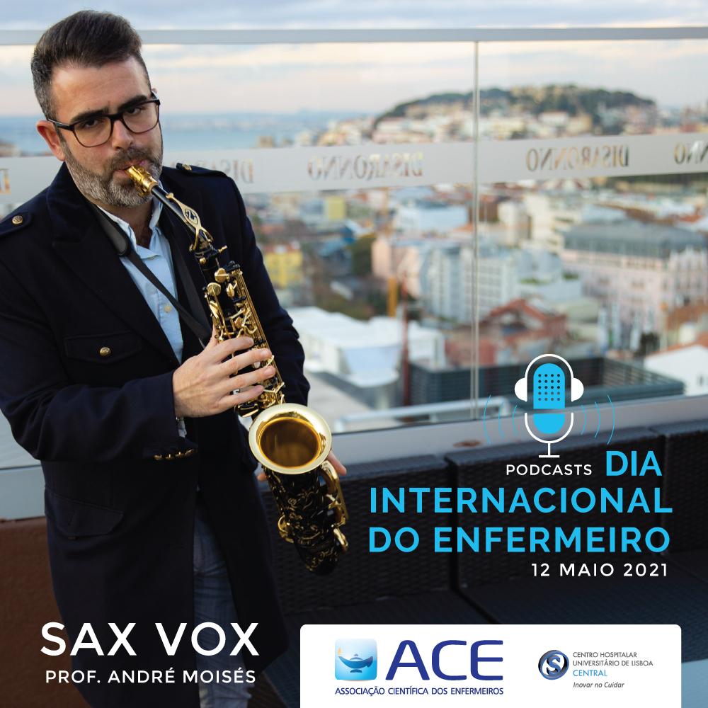 saxvox3.jpg