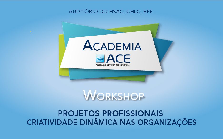 academia-450x280-04.jpg