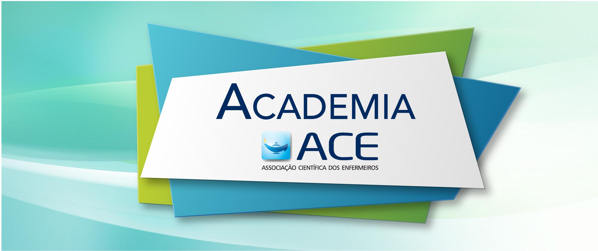 academia-1140x480-06.jpg